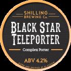 BlackStarTeleporter